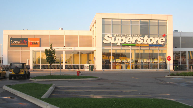 real canadian superstore flyer mississauga
